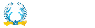 confidence health resources